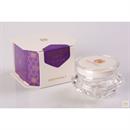 royal-cream-lavenders-jpg