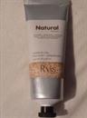ryis-natural-formula-vanilla-lilac-foot-lotion-labapolo-krem2s9-png