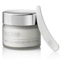 Sanctuary SPA Aktiv Reverse Facial Peptide Repair Eye Cream