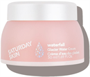 saturday-skin-waterfall-glacier-water-creams9-png