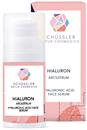 schussler-hialuron-arcszerums9-png