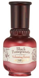Skinfood Secret Recipe Black Pomegranate Voluming Serum