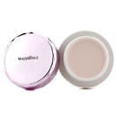 shiseido-maquillage-pore-perfect-cover-spf10-png