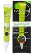 Skin Naturals Nutritionist Regeneráló Szemkörnyékápoló