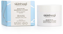 skintsugi-balm-to-oil-nourising-cleansers9-png
