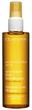 Clarins Spray Solaire Sun Care Oil Spray SPF30