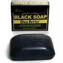 sunflower-original-afrikan-black-soap-shea-butters9-png