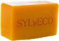 Sylveco Tápláló Természetes Szappan