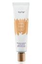 tarte-bb-tinted-treatment-12-hour-primer-30spf-jpg