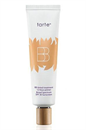 Tarte BB Tinted Treatment 12-Hour Primer SPF30