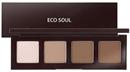 the-saem-eco-soul-contour-palette1s9-png