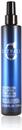 tigi-texturising-salt-sprays9-png