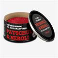 Tinktura Festes Shampoo Patschuli & Neroli Alle Haartypen