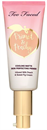 too-faced-primed-peachy-cooling-matte-perfecting-primers9-png