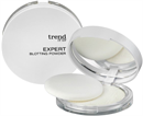 trend-it-up-expert-blotting-powder2s9-png