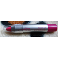 Lora Twist Up Lipstick