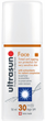 Ultrasun Anti-Age SPF30 Tinted Honey