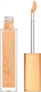 urban-decay-stay-naked-concealers9-png