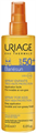 Uriage Bariésun Kid Spray SPF50+