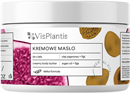 vis-plantis-herbal-vital-care-borfiatalito-testvaj-arganolajjal-es-fuge-kivonattals9-png