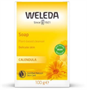 weleda-calendula-novenyi-szappans9-png
