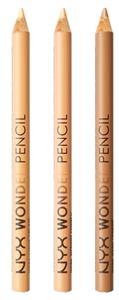NYX Wonder Pencil