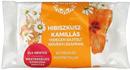 yamuna-hibiszkusz-kamillas-hidegen-sajtolt-novenyi-szappans9-png