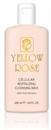 yellow-rose-cellular-sejtrevitalizalo-arctisztito-tej-novenyi-ossejtekkels-png