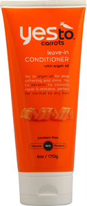 Yes To Carrots Leave-In Conditioner