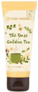 yves-rocher-arany-tea-kezkrem1s9-png