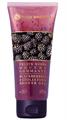Yves Rocher Fruits Noirs Radírozó Hatású Tusfürdő Fekete Gyümölcs