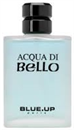 Blue Up Acqua Di Bello
