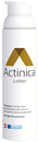 actinica-lotions9-png
