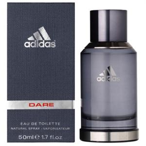 Adidas Dare