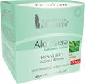 Afrodita Aloe Vera Aktív Hidratáló Krém