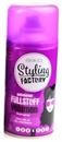 aiko-styling-factory-volumen-hajlakks9-png