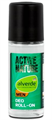 Alverde Men Active Nature Deo Roll-On