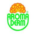 Aroma Derm