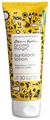Aroma Magic Sunblock Lotion SPF30 / PA++