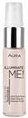 aura-illuminate-me1s9-png