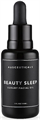 Ausceuticals Beauty Sleep Granactive Retinoid 10% Olajszérum