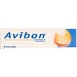 Avibon