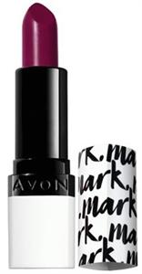 Avon Mark 3D Ajakrúzs A Teltebb Ajkakért