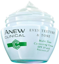avon-anew-clinical-bortonusjavito-krem-precision-3t-komplexszel-spf-35-fenyvedo-faktorrals9-png