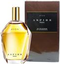 avon-aspire-man-edts9-png