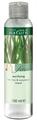 Avon Naturals Tisztító Teafa és Uborka Tonik