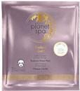 avon-planet-spa-radiant-gold-ragyogast-kolcsonzo-fatyolmaszks9-png