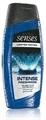 Avon Senses Intense Freshness Tusfürdő