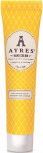 Ayres Pampas Sunrise Hand Cream Kézkrém