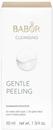 babor-cleansing-gentle-peelings9-png